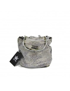 Mia Bag Zaino All Over - Camouflage
