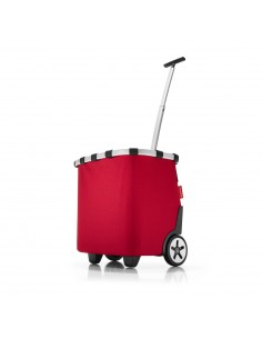Carry cruiser REISENTHEL red