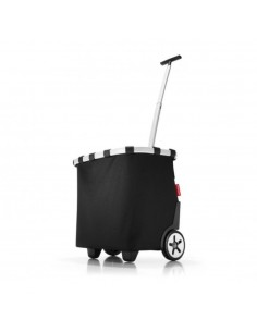 Carry cruiser REISENTHEL black