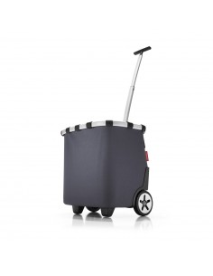 Carry cruiser REISENTHEL graphite