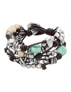 bracciale UNO DE 50 Good Rocks