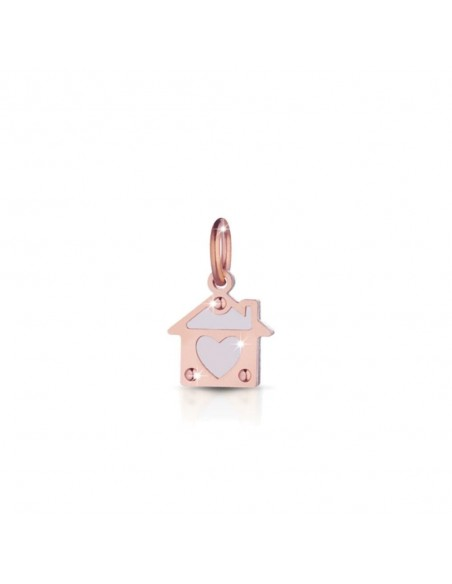 Charm Lock Your Love Casa - LE BEBE'