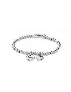 Bracciale Uno De 50 sealed love L